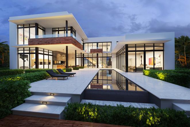 Australian house.jpg