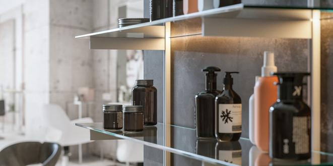 Shelf holder.jpg