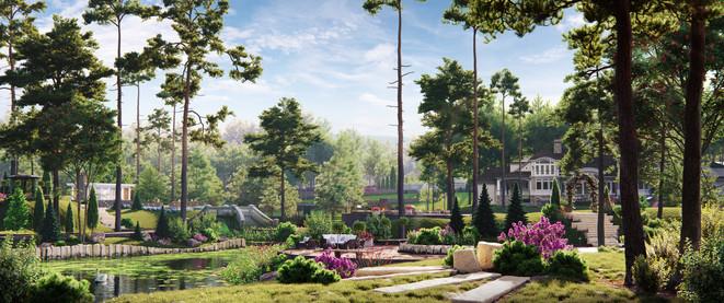 Happy garden_day view.jpg