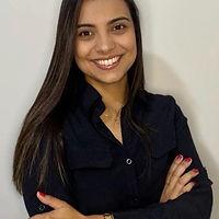 Maria Camila Lima Pedagogia.jpeg
