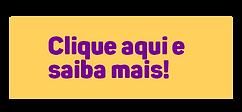 BOTAOINDICA.png