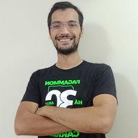 André_Salgado.jpg