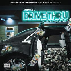 Ashaley J Drive Thru