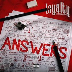 Lit-Answers2