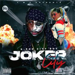 Joker-City2