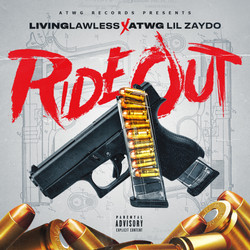 Living Lawless Rideout