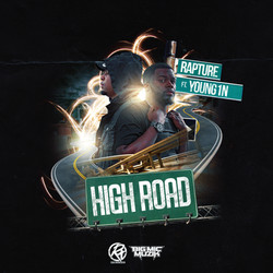 Rapture High-road