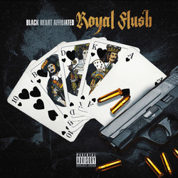 Black Heart Royal