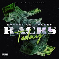 Emoney-GetnMoney Racks