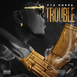Fye Poopa Trouble