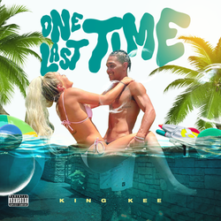 King-Kee-One-Last-Time