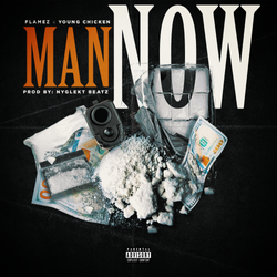 MAN-NOW