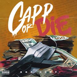 Capp-Or-Die