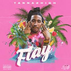 Tanna-Flay