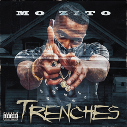 Mo-Zito-Trenches