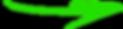 seta-verde-direita.png