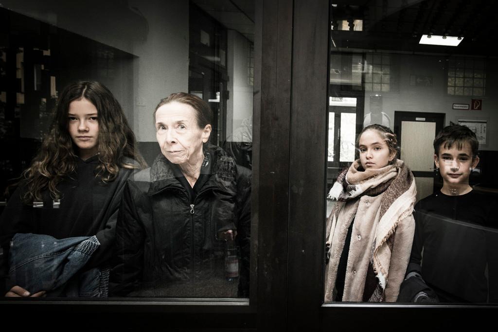 Fotos von Milena Schlösser