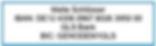 Bildschirmfoto 2020-04-25 um 16.59.31.pn