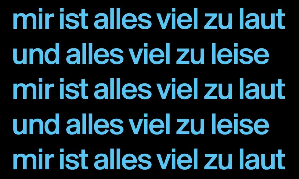 Malte Schloesser_MIRISTALLES.png