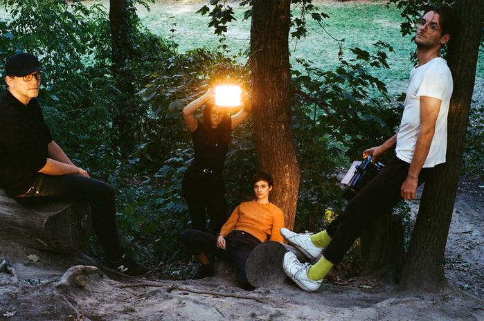 Foto von Katja Feldmeier