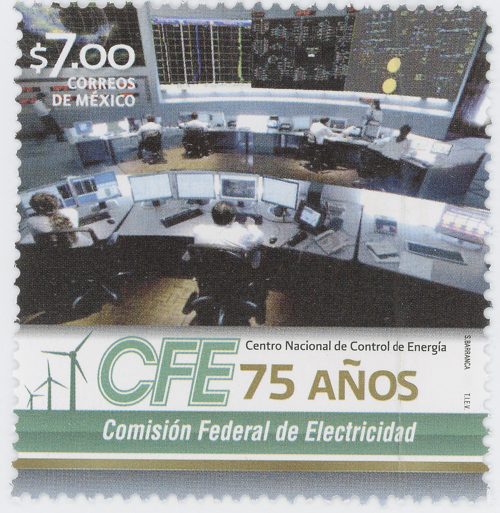 Electricity Dispatch Center Mexico_edited.jpeg
