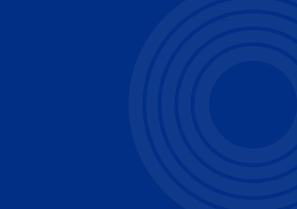 Logo Blue Background.jpg
