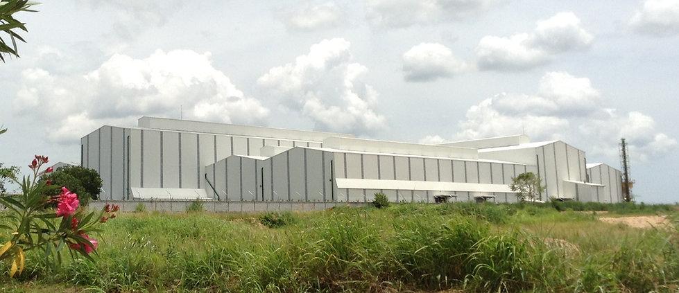 Starcore factory.jpg