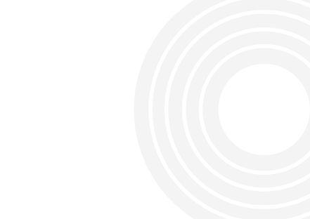LogoWhite Background.jpg