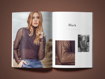 Magazine_22-23.jpg