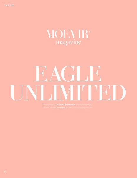 Moevir Magazine October Issue 20208.jpg