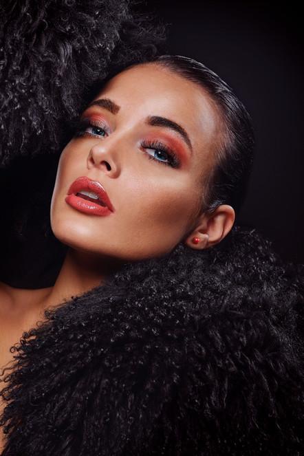 Simone Beauty1205.jpg