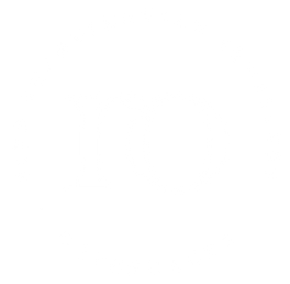ro_logo%20kopi_Neg_edited.png