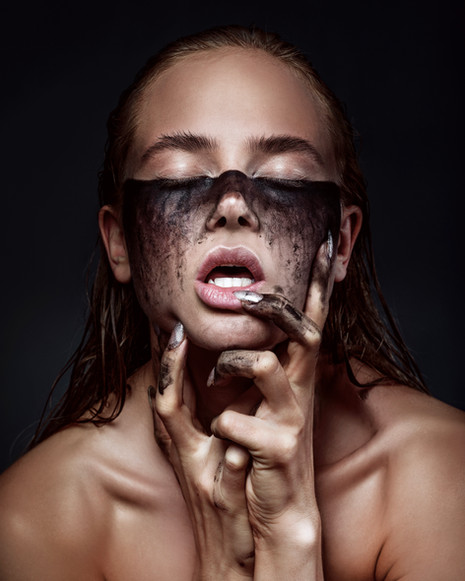 Finkphotography_Cecilie.dissing_beauty2.