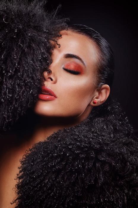 Simone Beauty1211.jpg