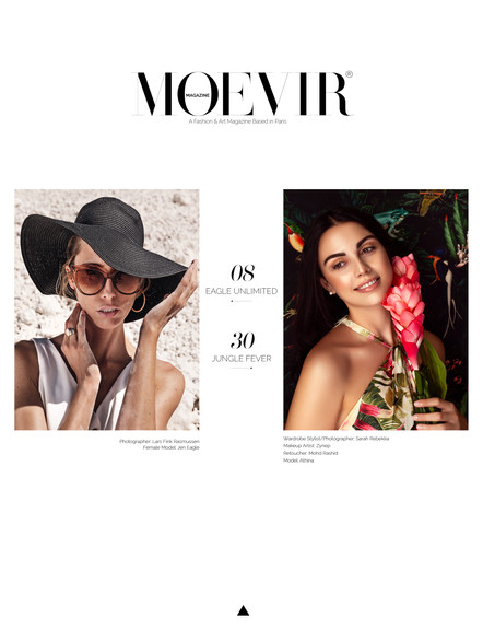 Moevir Magazine October Issue 20206.jpg