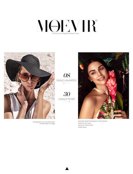 Moevir Magazine October Issue 20206.jpg