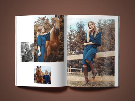 Magazine_12-13.jpg