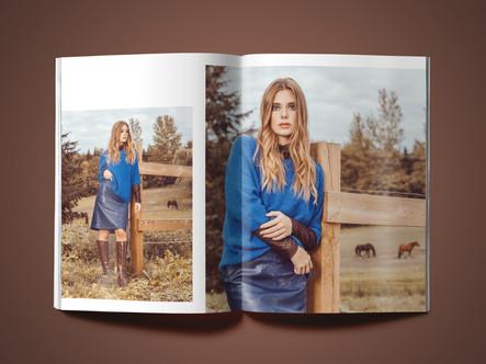 Magazine_20-21.jpg