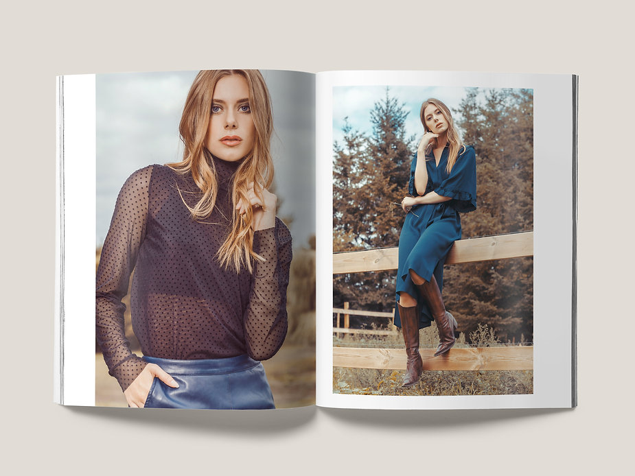 A4_Magazine_MockUp_Companys3.jpg