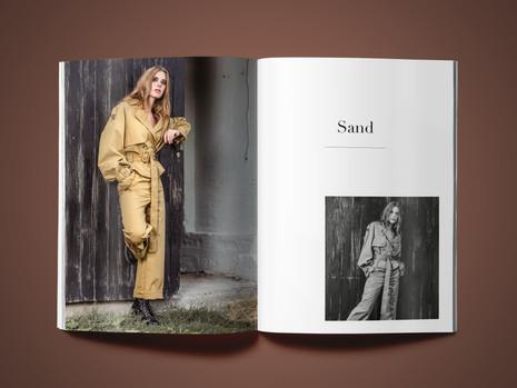 Magazine_14-15.jpg