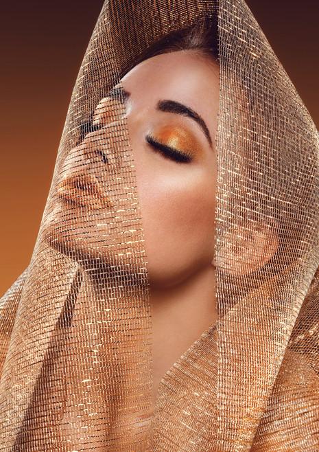 Simone Beauty1555.jpg