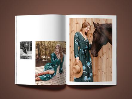 Magazine_4-5.jpg