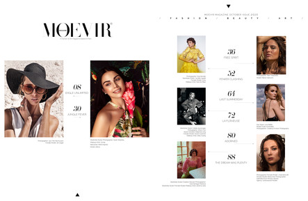 Moevir Magazine October Issue 20203.jpg