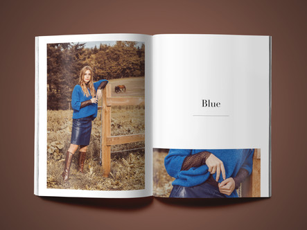 Magazine_18-19.jpg