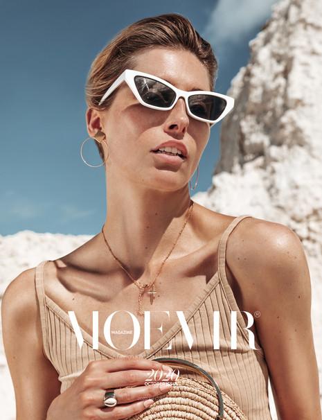 Moevir Magazine October Issue 202030.jpg