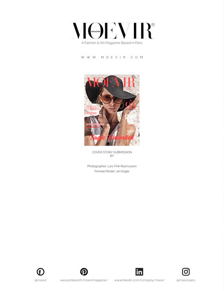 Moevir Magazine October Issue 20202.jpg