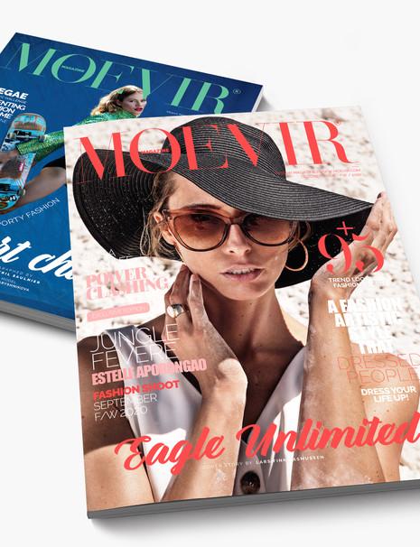 Moevir Magazine October Issue 20204.jpg