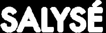 SalyseMagazine kopi_Neg.png