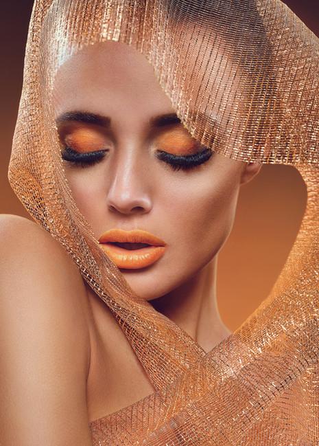 Simone Beauty1543.jpg
