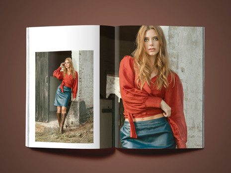 Magazine_8-9.jpg